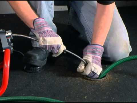 Drain Cleaning in North Miami Beach FL | Full Service Plumbers